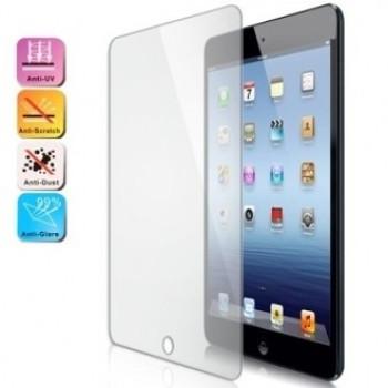 Стекла и Пленки для iPad