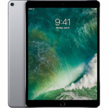 Чехлы для iPad Pro 10.5 2017