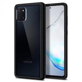 Чехлы для Samsung Galaxy Note 10 Lite (N770)