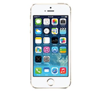Противоударные чехлы для IPhone 5, 5S, SE
