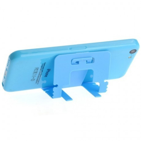 Защитное 3D Стекло на весь экран Link Dream 0.33mm White + холдер для iPhone 4/ 4S