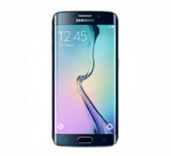 Чехлы для Samsung Galaxy S6 Edge/ G925