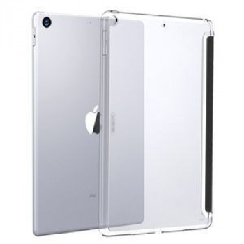 Чехол-накладка ESR Yippee Back Clear для iPad Air 3 (2019)/Pro 10.5