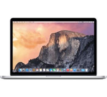Чехлы для MacBook Pro 15