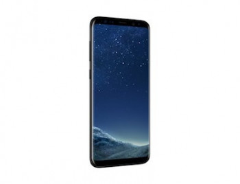 Чехлы для Samsung Galaxy S8 Plus/ G955