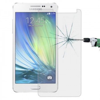 Защитное Стекло на Экран Haweel 0.26mm 9H+ Surface Hardness 2.5D для Samsung Galaxy A5