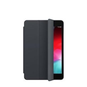 Чехлы для iPad mini 5 2019