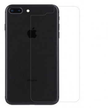 Защитное стекло Nillkin на заднюю панель для Apple iPhone 7 plus / 8 plus