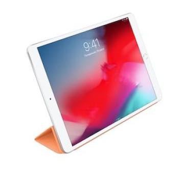 Чехлы для iPad Air 2019 10.5