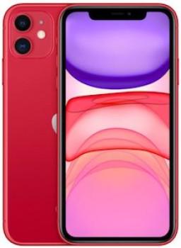 Чехлы на iPhone 11