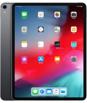 Чехлы для iPad Pro 12.9 (2018)
