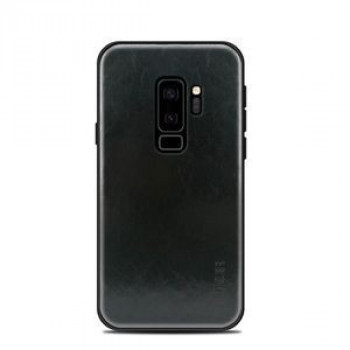 Чехол MOFI на Samsung Galaxy S9+/G965 (Black)