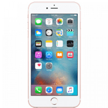 Чехлы для IPhone 6 Plus, 6S plus