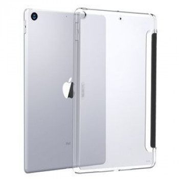 Чехол-накладка ESR Yippee Back Clear для iPad Mini 5 (2019)/ Mini 4