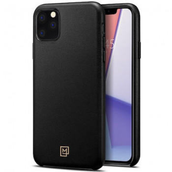 Оригинальный Spigen La Manon Calin iPhone 11 Pro Max Chic Black