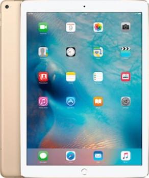 Чехлы для iPad Pro 12.9