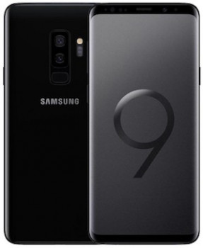 Чехлы для Samsung Galaxy S9 Plus / G965