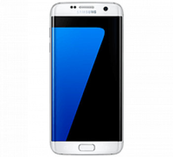 Чехлы для Samsung Galaxy S7 Edge