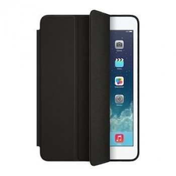 Чехол Apple Smart Case черный для iPad mini 3/2/1