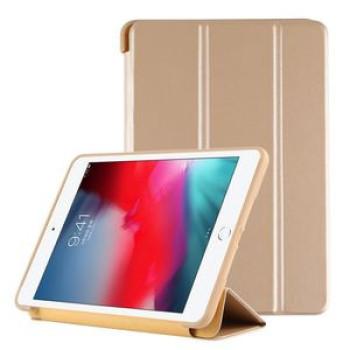 Картинки по запросу чехол ipad mini 4 smart case золотой