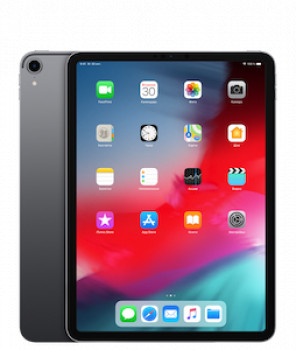 Чехлы для iPad Pro 11