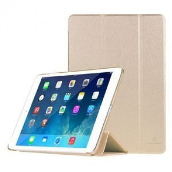 Чехол Haweel Smart Case Gold для iPad mini 3 / 2 / 1