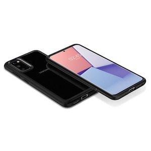 Чехол на Samsung S20