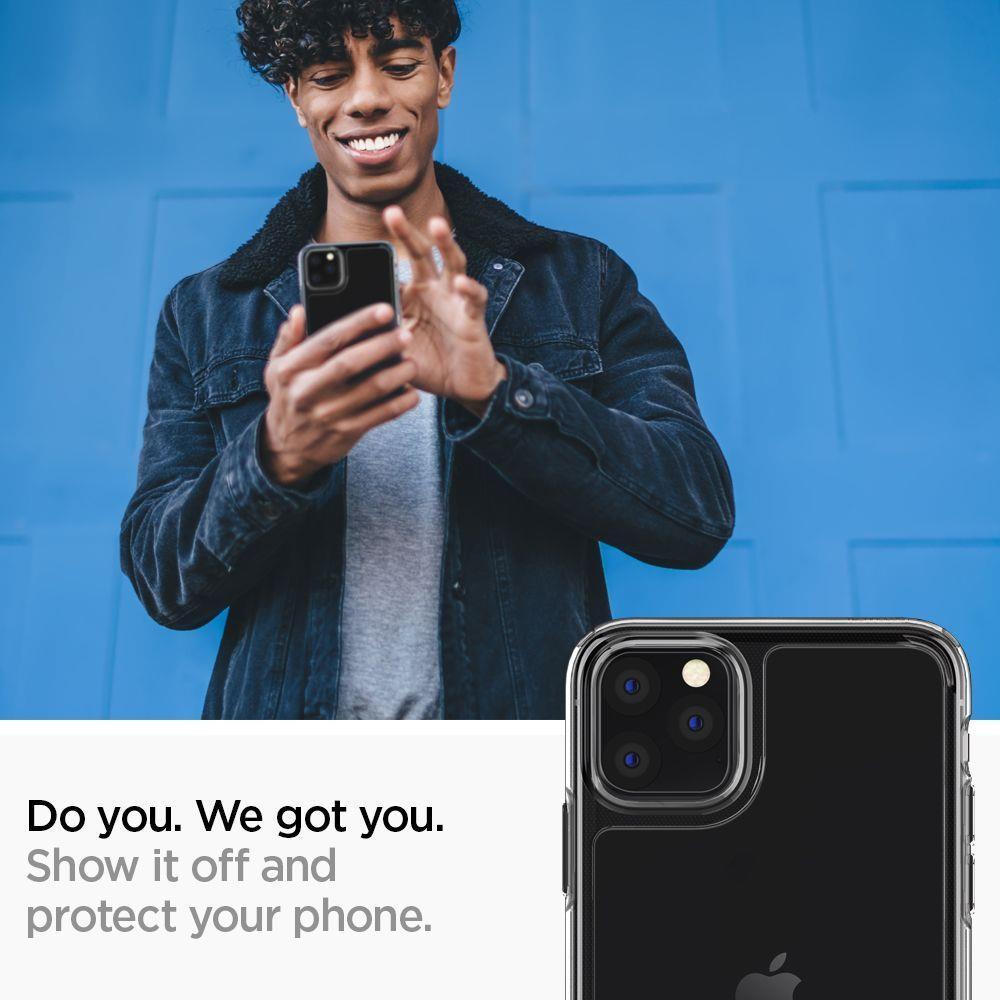 eng_pl_Spigen-Quartz-Hybrid-Iphone-11-Pro-Crystal-Clear-54605_11