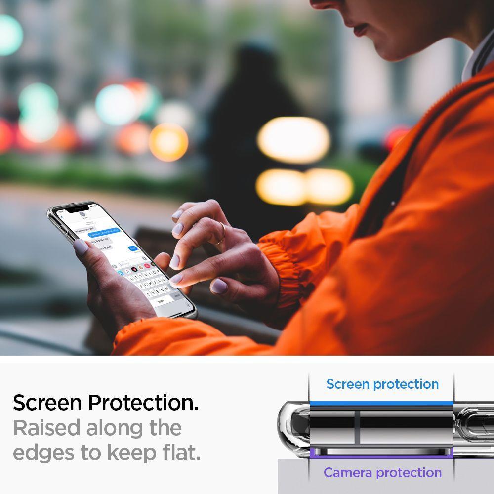 eng_pl_Spigen-Quartz-Hybrid-Iphone-11-Pro-Crystal-Clear-54605_12