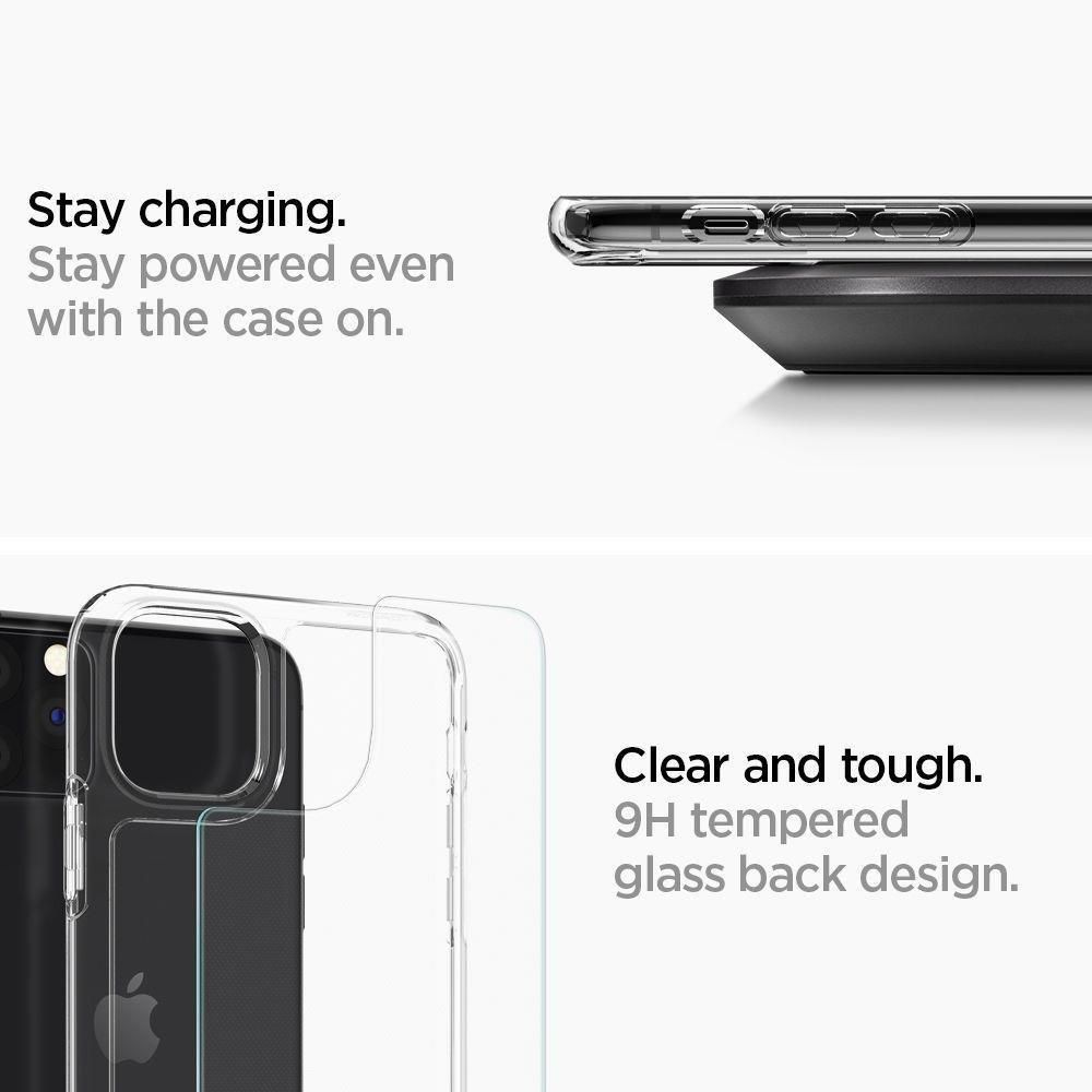 eng_pl_Spigen-Quartz-Hybrid-Iphone-11-Pro-Crystal-Clear-54605_7