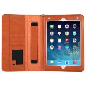 премиум чехол на iPad  A1954/A1822/A1823/A1893