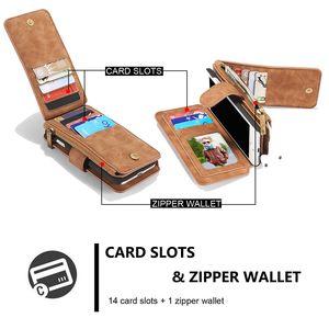 Чехол кошелек на айфон 7