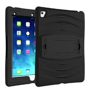 Чехол для iPad Pro 9.7