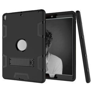 Чехол на iPad Air 3 2019