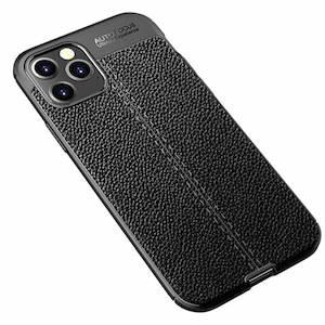 Чехол на iphone 12 pro