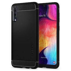 Чехол на Samsung Galaxy A50s