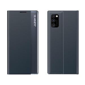 Чехол на Samsung M31s
