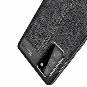 Чехол для Samsung Note 20