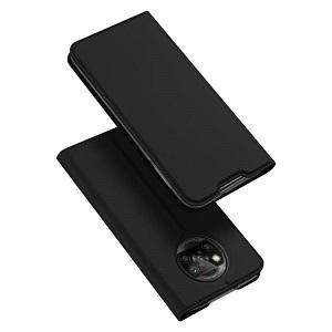 чехол на Xiaomi Poco X3 Pro
