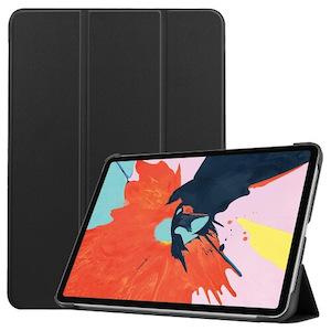 Чехол для iPad 8 10.2 2020
