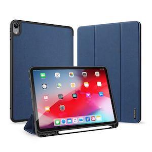 Чехол на iPad Air 4 10.9 2020