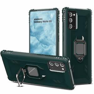 Чехол на Samsung Note 20
