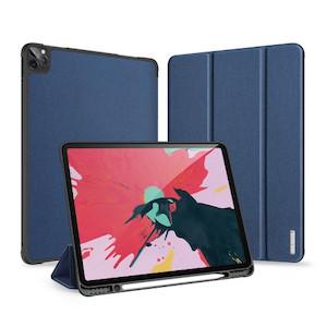 Чехол на iPad 12.9 2020