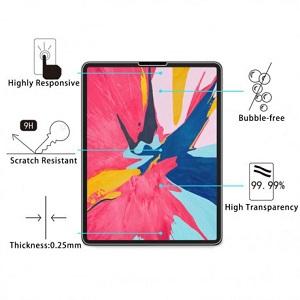 Защитное стекло для iPad Pro 11  2018