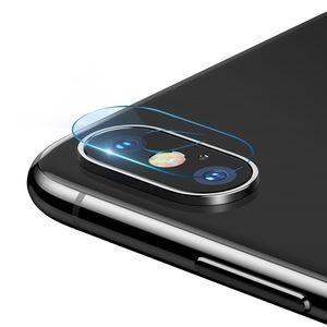 защитное стекло на камеру на айфон