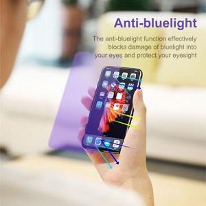 Защитное стекло Baseus для айфон 11 Про/X/Xs