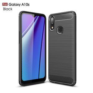 Чехол на Samsung A10s
