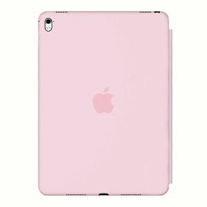 Чехол Smart Case Розовый для iPad 7 10.2 (2019)
