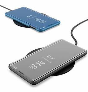 Чехол на Samsung Galaxy A30