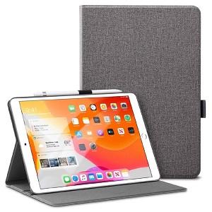 ESR Simplicity Series на iPad 10.2-серый